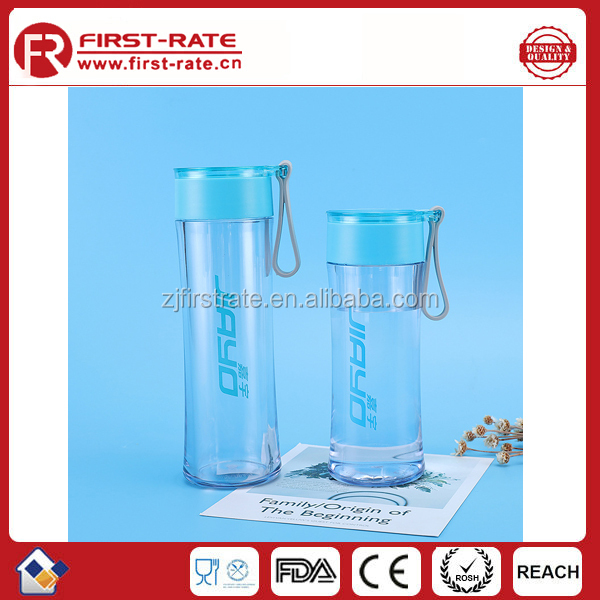 Hgo Water Bottle Hgo Water Bottle Suppliers And Manufacturers At - H2go water bottle