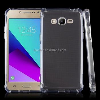 For Samsung Galaxy J2 Prime Case,Crystal Tpu Slim Case,Back Shockproof  Cover - Buy Crystal Tpu Slim Case,For Samsung Galaxy J2 Prime Case,Cover  For