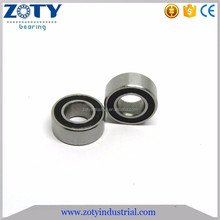 SMR95 2RS 5x9x3mm Highest quality offshore fishing tackle bearing SMR95RS