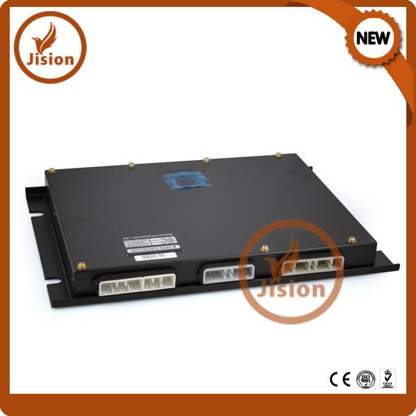 543-00107 Doosan Dx225 Dx255 Dx140 Control Panel,Air Conditioner ...
