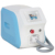 E-light IPL Laser Hair Removal Skin Rejuvenation Beauty Spa Machine