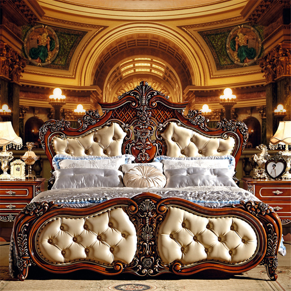 893c4c6aede0 China European Style Bedroom Set, China European Style Bedroom Set  Manufacturers and Suppliers on Alibaba.com