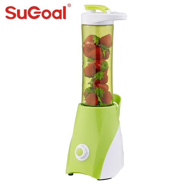 Schütteln Nehmen Mixer Multi Obst Entsafter Smoothie Machen 0.6l Kunststoff Tasse Buy Mini Mixer,Shake N Nehmen Mini Mixer,Elektrische Gemüsehacker
