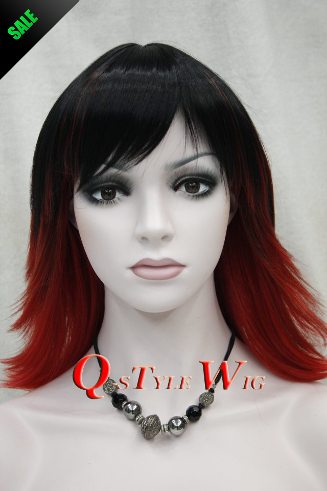 Enjoyable Wig Carnival Picture More Detailed Picture About Wholesale Wig Short Hairstyles For Black Women Fulllsitofus