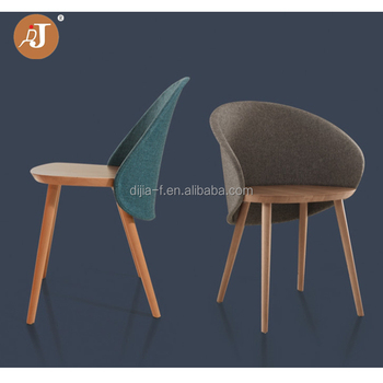 Marvelous Inspired Dining Room Low Back Dining Chair With Solid Wood Seat Buy Low Back Dining Chair Low Back Wood Dining Chair Dining Chair Product On Beatyapartments Chair Design Images Beatyapartmentscom
