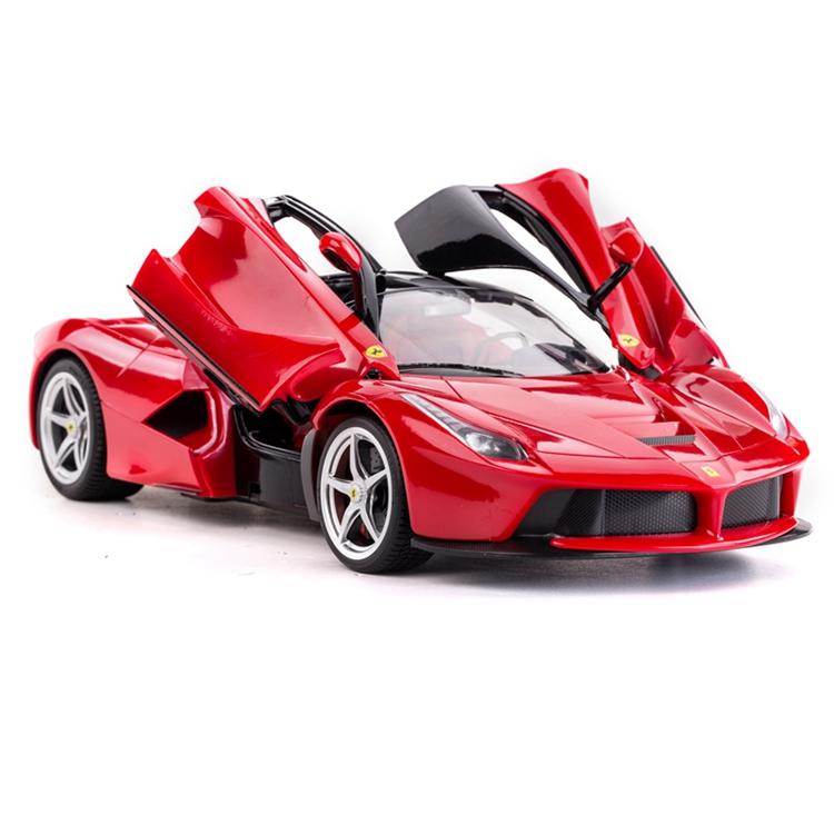 À Ferrari Product On Jouet Buy Télécommande 1 Piles Rastar 14 Voiture qSUMLGzVp