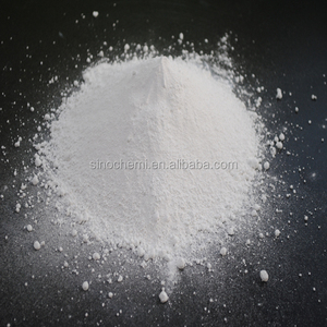 titanium dioxide glass of good manufacturer