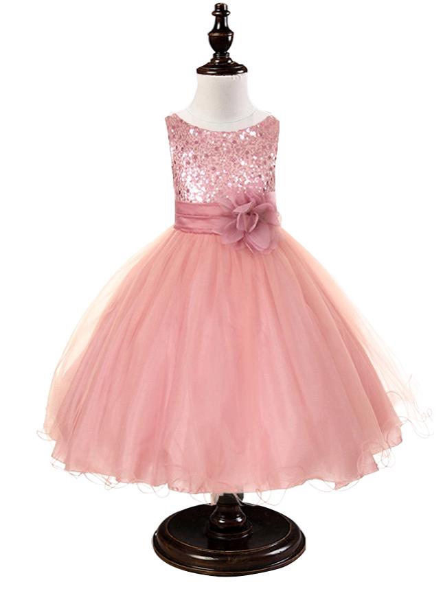 6caa6bfbebc0 Cheap Kids Girls Dresses