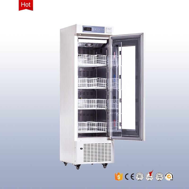 Admirable Biobase China Medical Equipment Dental Adjustable Shelves Freezer Single Door Blood Bank Refrigerator Price For Sale View Blood Bank Refrigerator Interior Design Ideas Gentotryabchikinfo