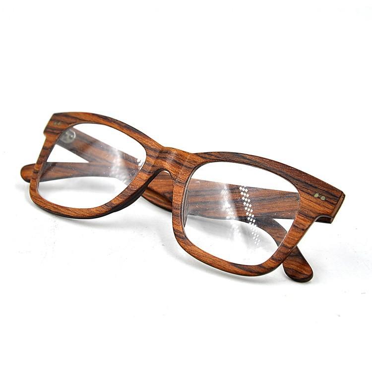 Personalidad gafas ópticas marco, marcos de las lentes-Molduras para ...
