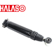 Hotselling Peugeot 405 Shock Absorber 5206.88 For France Car NO. 441066 And 341102 And 351014
