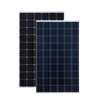 New design buy plug and play import solar panels from germany with great price