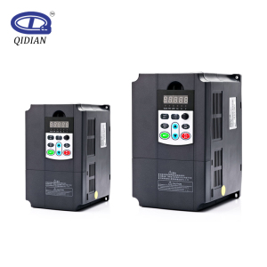 4kw 7.5kw ac motor variable speed drives variable frequency drives best selling frequency converter