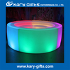 led lighting COUNTER TOP SALAD BAR furniture