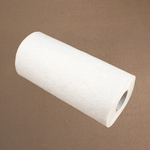 biodegradable hand paper towels kitchen paper towels