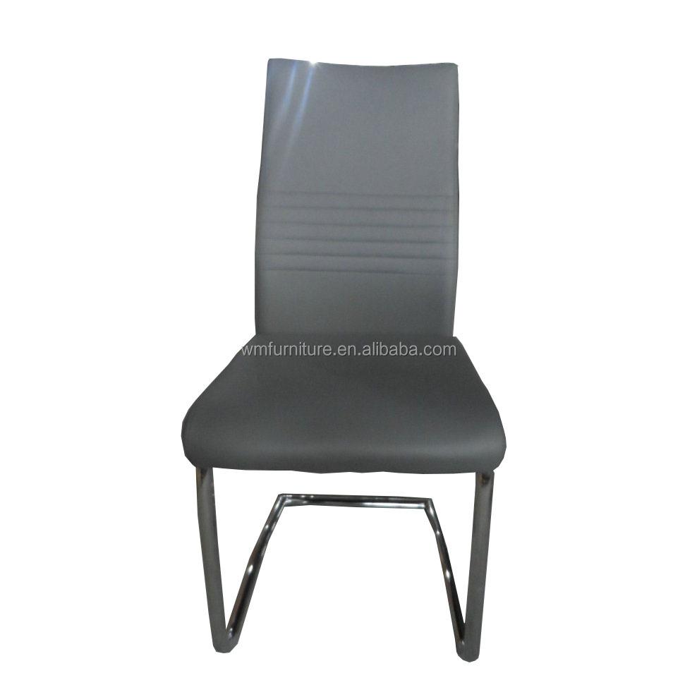 Hedendaagse restaurant meubelen populaire lederen stoel restaurant stoelen product id - Hedendaagse stoel ...