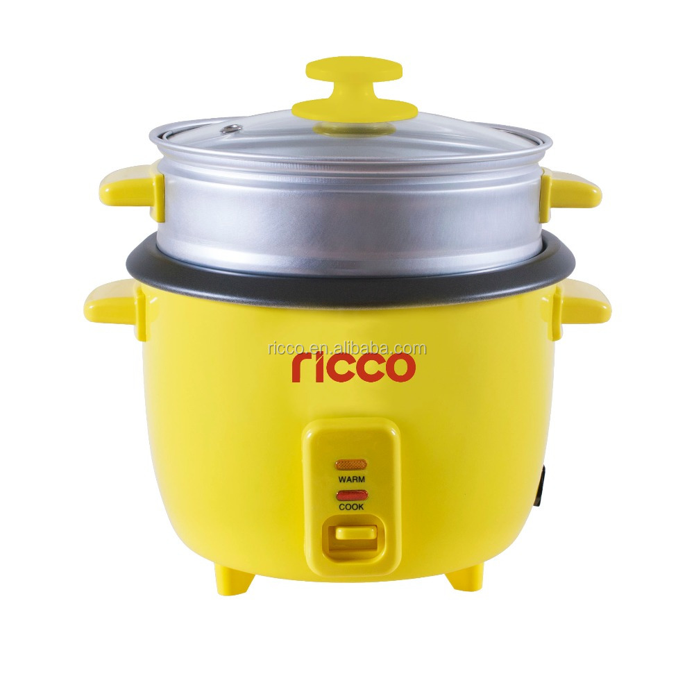Uncategorized Kitchen Appliance Suppliers kitchen appliance suppliers the guide to purchasing a restaurant yellow and at alibabacom