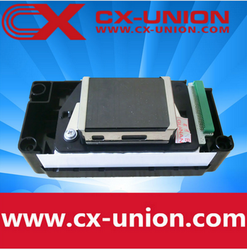 whole sale DX5 print head for MimakI