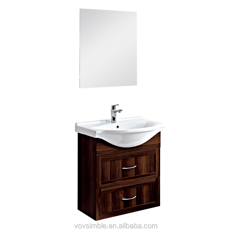 teak wood bath vanity, teak wood bath vanity suppliers and,