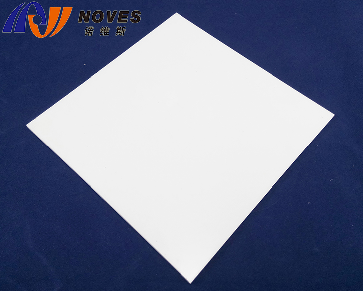 Wholesale 12x1220x2440mm High qaulity acrylic sheet china supplier ...
