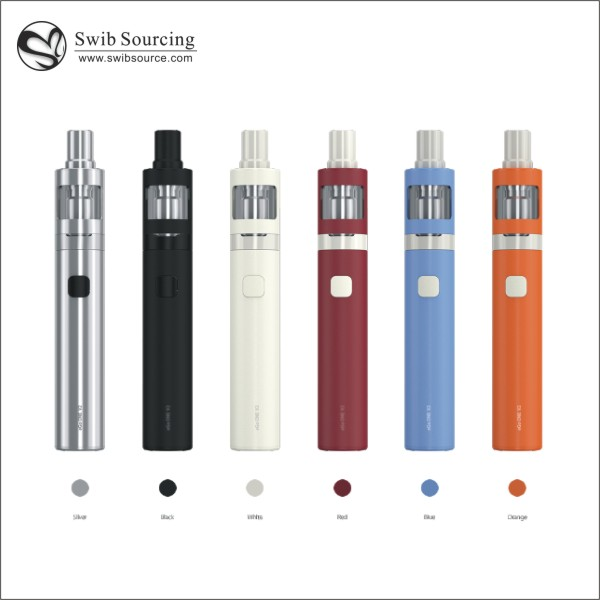 wholesale Joyetech eGo ONE V2 Kit & Joye eGo AIO wholesale e cig