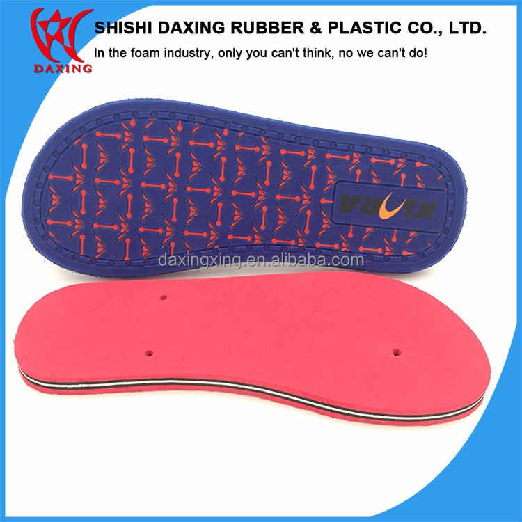 wholesale china import rubber warm insole