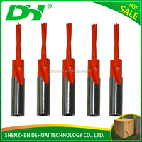 Reliable Performance Alloys Material Woodworking Drill Bits Wood Router Bit