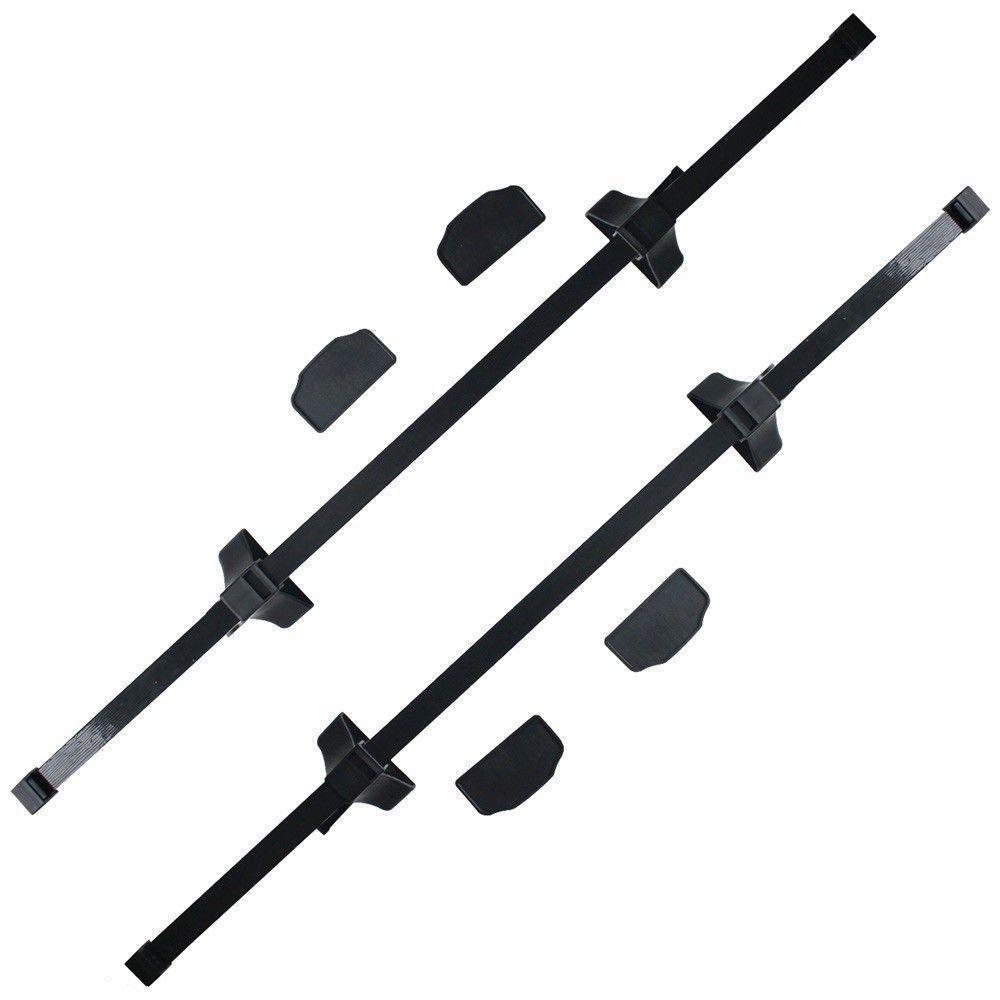 car roof rack for RACK-A01