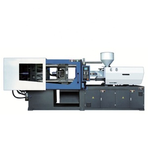 Super Quality 1580Kn Plastic Injection Moulding Machine Price