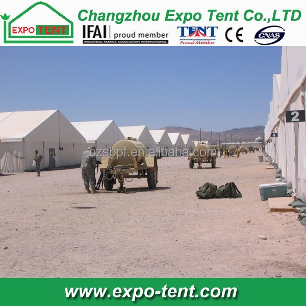 Waterproof canvas for army military tent  sc 1 st  Alibaba & Buy Cheap China military canvas for tents Products Find China ...