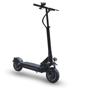 Electro scooter self balancing two wheel electric scooter for adults