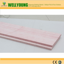 Popular in USA building material mgo wall board