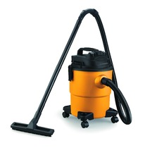 vacum cleaner water wholesale vacumes cleaners suppliers alibaba