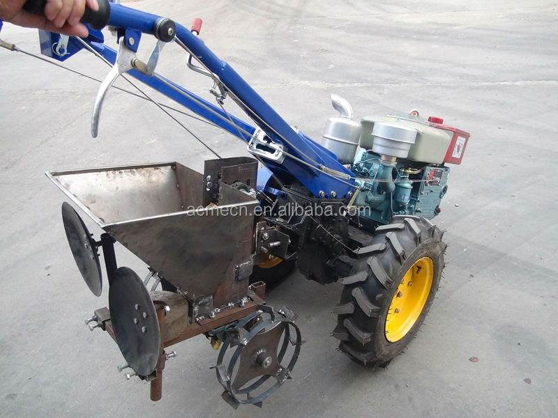 China Suppliers Top Selling 2cm Potato Planter / Potato Seeder ...