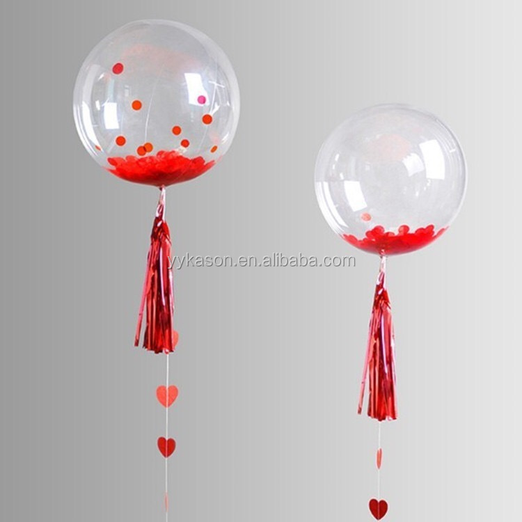 Light up balloons light up balloons suppliers and manufacturers light up balloons light up balloons suppliers and manufacturers at alibaba aloadofball Images