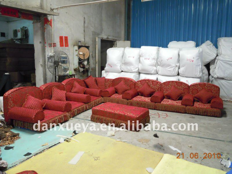 Modern Foshan City Cheap Arab Floor Sofa Buy Arab Floor