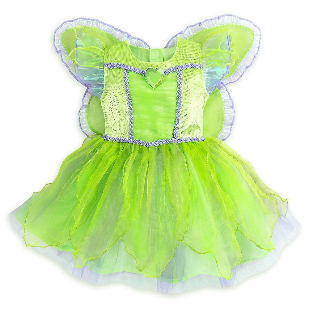Get Quotations · Disney Tinker Bell Deluxe Costume Baby 3-6 Months  sc 1 st  Alibaba & Cheap Adult Tinker Bell Costume find Adult Tinker Bell Costume ...
