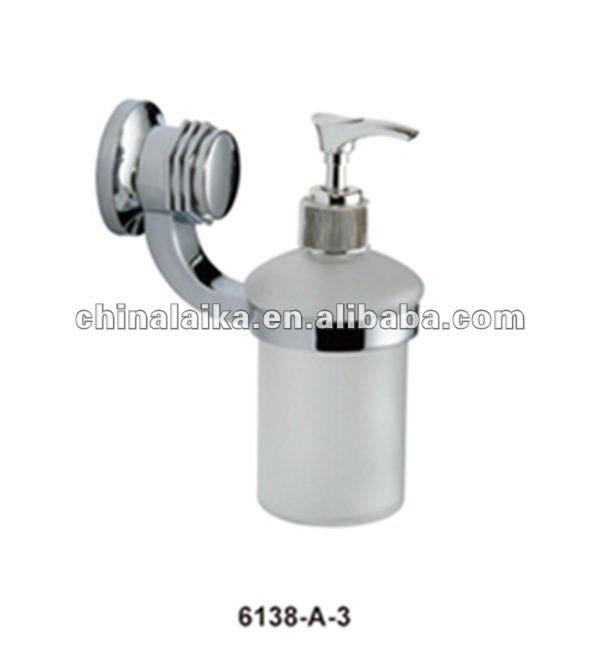 liquid soap dispenser pump liquid soap dispenser pump suppliers and at alibabacom - Soap Dispenser Pumps
