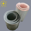 Aluminum Foil PE Foam/EPE Packing Foam Heat Insulation Material with Aluminium Foil