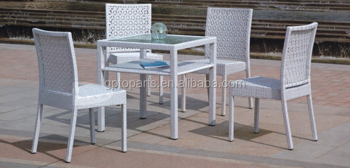 Direct From China Furniture Direct From China Furniture Suppliers And Manufacturers At Alibaba Com