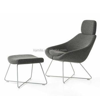 Fauteuils Modern Design.Modern Fauteuil Design Recliner Chair Foshan Sofa Chair Buy Fauteuil Design Foshan Sofa Recliner Chair Product On Alibaba Com