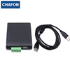 Mini Microchip Portable c# Code Prog rfid chip writer usb smart card reader