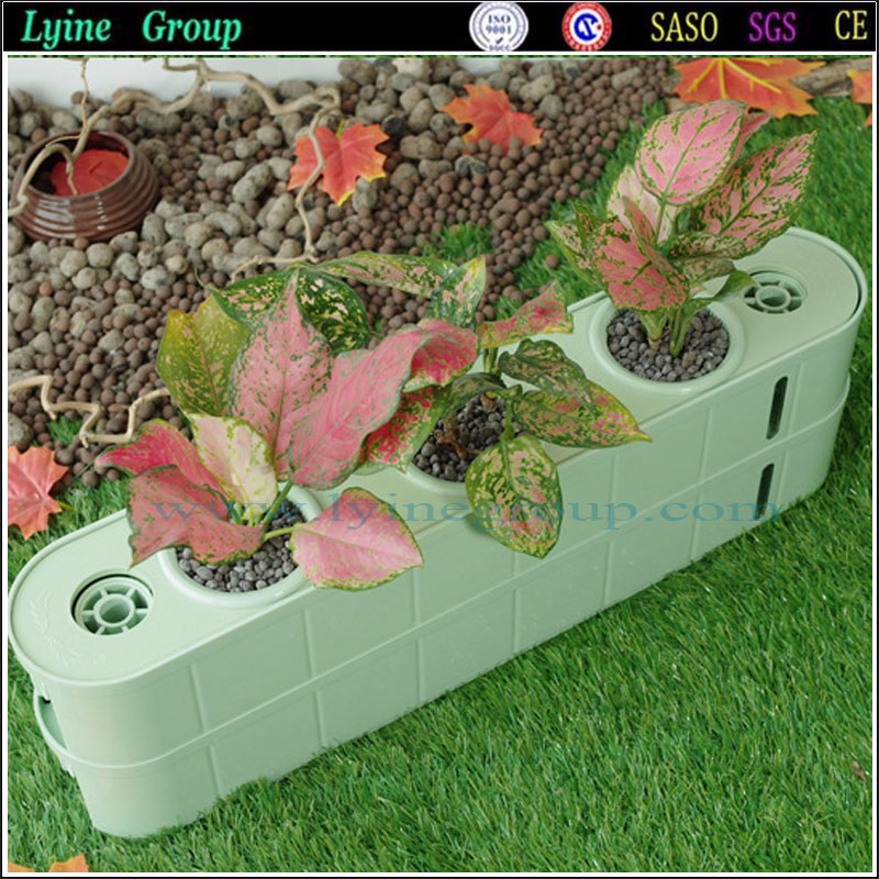 Portable Hydroponics Garden Grow Box Plant Grow Box Kit