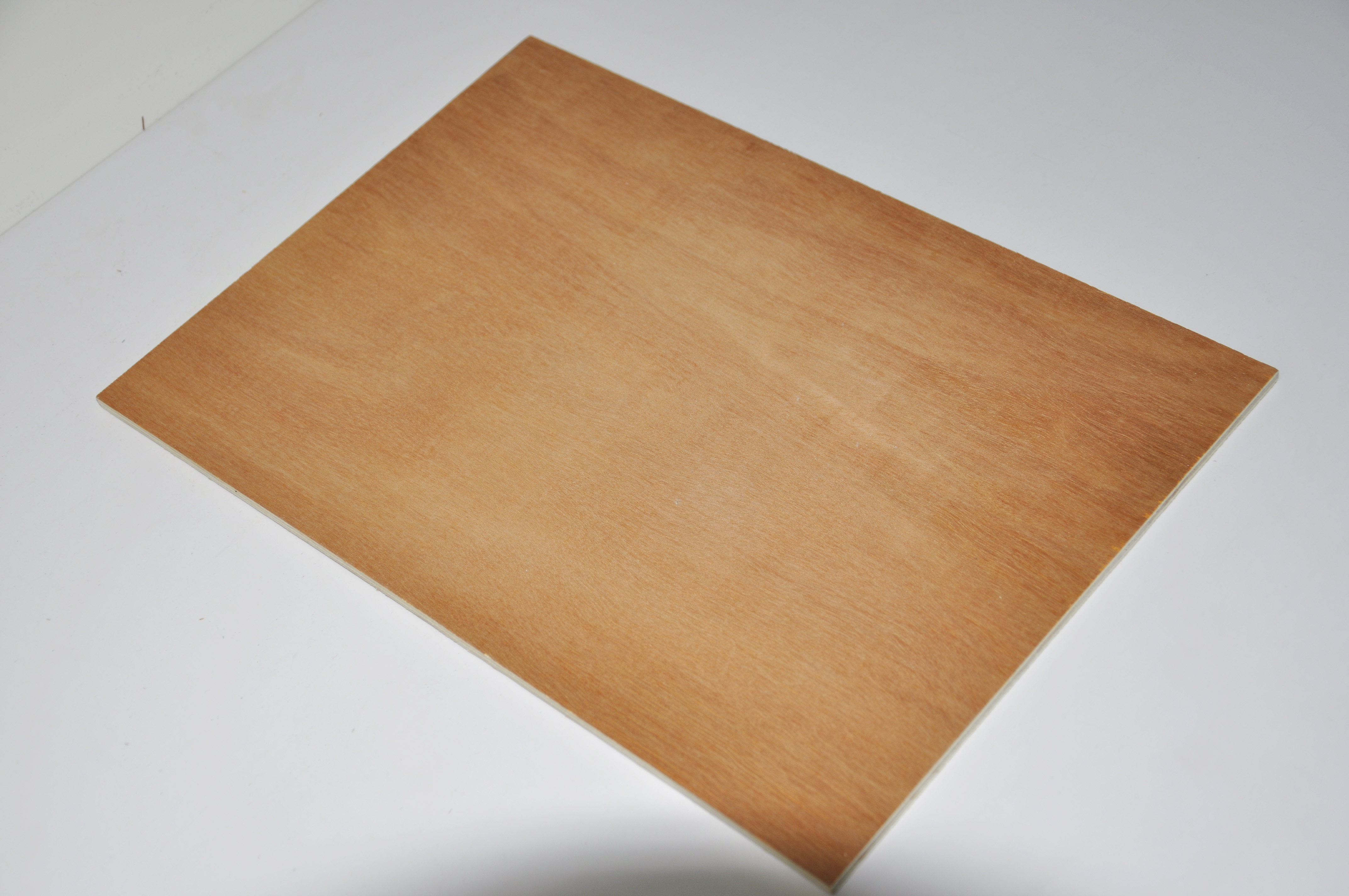 2mm Thin Form Okoume Veneer Plywood For Furniture And Decorative Usage Buy 2mm Thin Plywood Thin Form Plywood Thin Okoume Plywood Product On Alibaba Com