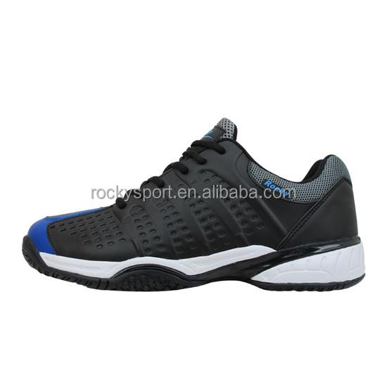 shoes men high mens tennis footwear sport quality 2016 outdoor running zwdYxA