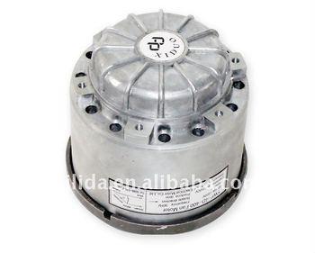 ac external rotor motor buy external rotor motor fan motor motor product on. Black Bedroom Furniture Sets. Home Design Ideas