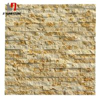 Good Price Stacked Stone Veneer Culture Natural Cultural For Outdoor Project