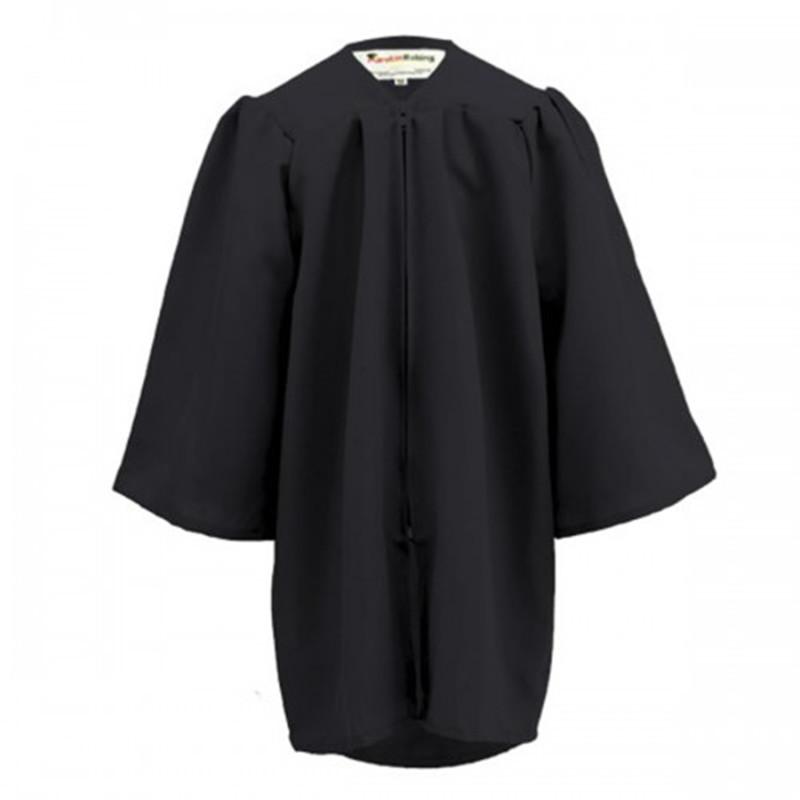 Children Graduation Gown, Children Graduation Gown Suppliers and ...