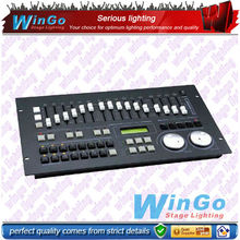 240CHs DMX Disco Party controller / dmx 512 controller / lighting stage system