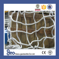 Cargo Divider Nets For Sale 1.5x1.5m/piece